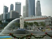Singapore to host 2015 Southeast Asian Games