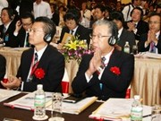 Japanese firms seek southern VN opportunities