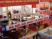 Forum promotes Vietnam-China trade