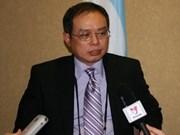 VN calls for higher efficiency of Francophone