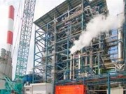 Hanoi workshop talks carbon capture, storage