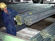 Steel exports likely to hit 2m tonnes this year