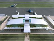 Buon Ma Thuot airport opens new terminal