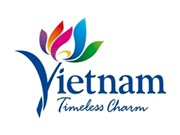 Vietnam tourism announces new slogan