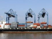 Vietnam strives for trade balance by 2020