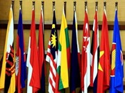 ASEAN officials, businesses discuss FTAs