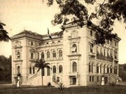 Hanoi's developmental history brought to light
