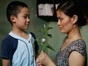 VN movie screened at French star film festival