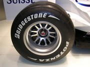 Bridgestone starts work on Hai Phong plant