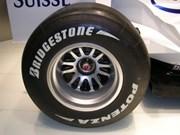 Bridgestone starts work on Hai Phong plant