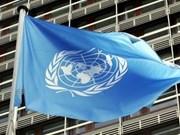 ASEAN, UN Secretariats strengthen links
