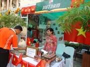 Bangkok hosts Sister Cities Week