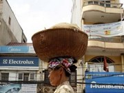 Vietnam: World's most promising frontier market