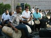 Venezuela culture week looms