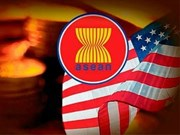 ASEAN transport network to be fully integrated