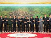 Vietnam supports conflict-free ASEAN initiative