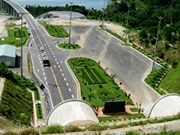 Tunnel project to link Phu Yen with Khanh Hoa