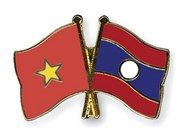 Vietnam, Laos liaise on public administration
