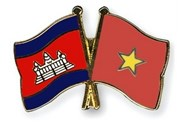 Cambodian People's Party congratulates Vietnamese Party