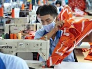 Over 90 firms to go public in 2012