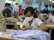 Vietnamese, Algerian businesses talk trade online