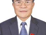 National Assembly Chairman to visit Laos