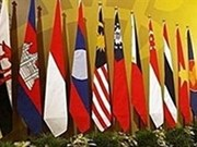 VN's hallmarks in ASEAN's 45-year development