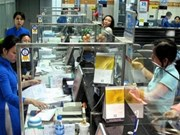 Banks in Vietnam lack social risk management