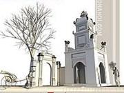 3D photos capture old Hanoi's timeless beauty