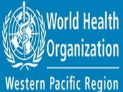 Hanoi to host WHO meeting for western Pacific