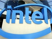 Intel Vietnam named in US State Secretary award final