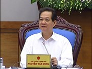 2012's inflation be managed at 8 pct