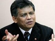 ASEAN forum focuses on development gaps