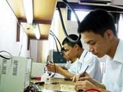 ADB provides 90ml USD to improve teaching skills, education