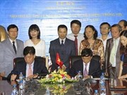 KOICA helps Vietnam build land data system