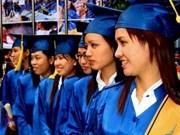 Vietnam needs better integrated higher education