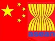 ASEAN, China enhance peace, friendship and cooperation