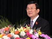 President to visit regional countries