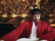 Korean Film Festival 2012 to open in Da Nang, Hanoi