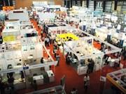 Vietnam ready for 2nd ASEAN-India business fair