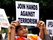 ASEAN states adopt counter-terrorism convention