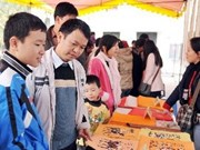 Vietnamese culture promoted in US