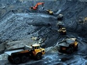 800,000 tonnes of coal exported in January