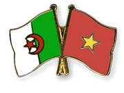 Algeria-Vietnam parliamentarian group founded