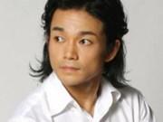 Japan foundation hosts mime performances