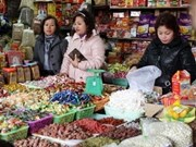 VN sees slight CPI increase in February