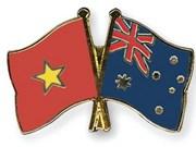 Strengthening Vietnam-Australia comprehensive partnership