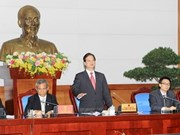 PM: Workers' difficulties must be resolved