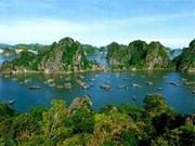 Bai Tu Long Bay: A national treasure