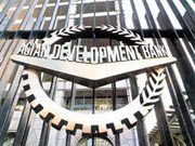 ADB: Asia to face more cooperation challenges